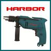 500w new dewalt hammer drill(HB-ID026),hot selling construction machinery