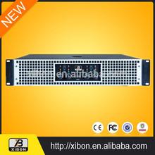 subwoofer 100w audio power amplifier pro sound