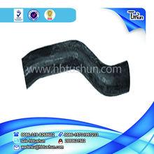 Tushun Factory manufactured BMW 5 (E12) BMW 6 E24 radiator hose kit 11531266467