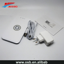 QI universal wireless charger Q9C charge lg/phone/htc/blackberry/nokia etc smartphone