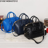2014 Ladies branded crocodile fashion handbags