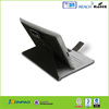 New heat resistant for case ipad,for ipad cooling case