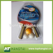 Best Choice Long Holder Training Practice table tennis racket