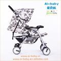 novo bebê itens popular estilo ocidental de segunda mão e bicicletas