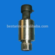 PT3050 series 4-20ma air conditioner pressure transmitter