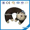 china wholesale travesseiros aromáticos