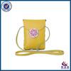 Small Cute Messenger Bags School Shoulder Bag Girls