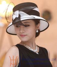 Elegant womens snapback hats