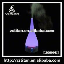 High quality oil diffusertoilet odor eliminator promotional