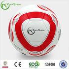 soccer balls color