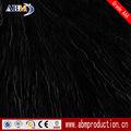 grado aaa l3601 60x60 cerámica de bajo precio de pizarra de color negro mate de cerámica azulejo de suelo antideslizante