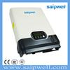 SAIP/SAIPWELL 2014 NEW PRODUCT Solar Inverter Manufacturers Solar Power Inverter On Grid