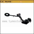 HOT Sell High Performance Long Range Gold Detector GC1018/Deep Search Metal Detector /Super Gold Scanner