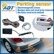 2014 Best quality car parking sensor system