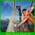 kaliteli derin deniz balık ağı bir ucuz fiyat satılık