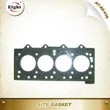 gasket cylinder head for RENAULT 7700872383/770087383C/414388P