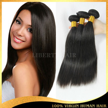 wholesale & buy cheap virgin human hair extension, unprocessed virgin indian straight human ha