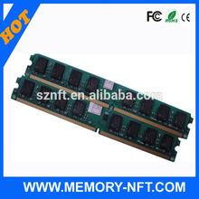 ddr ram;ddr3 2gb ram memory;ddr2 ram