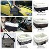 Pet Dog Carrier,Pet Vehicle Carrier,Pet Bag