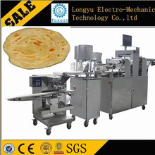 High quality paratha making mahcine