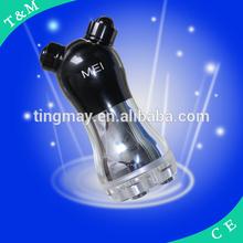 Small machines photon led skin rejuvenation