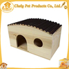 Decorative Wooden Bird Cages Wholesale Pet Cages,Carriers & Houses