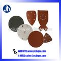 Esponja de aluminio para el metal/madera/piedra/vidrio/muebles/de acero inoxidable