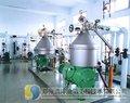 yuanyang zhengzhou aceite comestible proceso de refinación