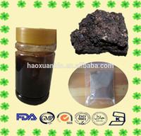 Tibet Traditional sex power medicine/Shilajit Extract, Shilajeet 2.5%, 5%, 10% Fluvic acid supplementt