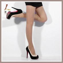 Online Hot Selling Sheer Pantyhose