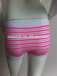 women's boy shorts women's bottom panty girls panties