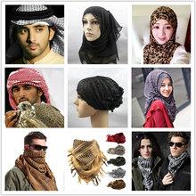 Factory Produce Promotion muslim hijab islam scarves hot arab
