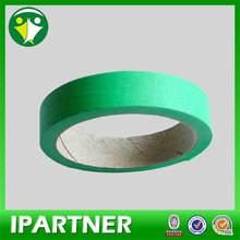 Ipartner Eco-friendly masking tape travel