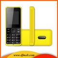 Best seller 1.8 pouces. dual sim quad band gprscomposer déverrouillé. whatsapp yahoo facebook msn caméra gsm dual sim téléphone portable 301