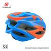 custom cycling helmets adult men in mold helmet funky bicycle helmets