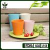 eco life camping dinnerware set wholesale