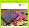 2014 Cheap & Wholesale Plain Makeup Bags for travel, Wash Bag (HDJ077)