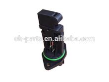 Mass Air Flow Meter Sensor BOSCH 0 280 218 040 / 0280218040 For Nissan