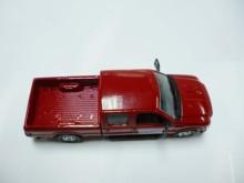 Diecast 1:64 truck model toys cheap wholesale