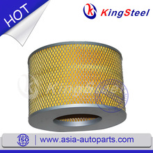 Air Filter with net Toyota land cruiser 17801-68020