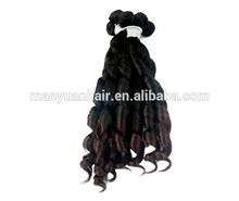 hair moscow