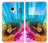 3D sublimation printing cell phone case for iphone 4 4s with your own design printing