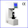 HRMS-45 Digital Display Superficial Rockwell Hardness Tester and Rockwell Diamond Indenter for Hardness Tester