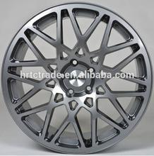 low price alloy rim