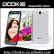 Hot saleing mtk 6572 new dual core unlocked oem android phone dual sim card dual standby