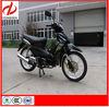 Best-selling Cub Motorcycle In Morocco/Docker Super Moto