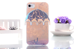 TPU Product tpu mobile phone case for iphone 5 5s