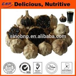 Sells Aged Black Garlic Extract Powder japanese black garlic