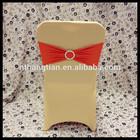 banquet chair cover sash,cheap spandex chair covers