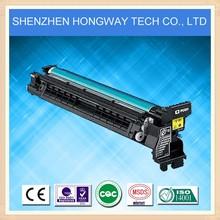 Compatible Konica Minolta bizhub c250 c252 c250p c252p Drum/Imaging Unit IU-210K/C/M/Y